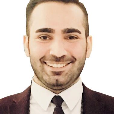 Mehmet Nazif Dag