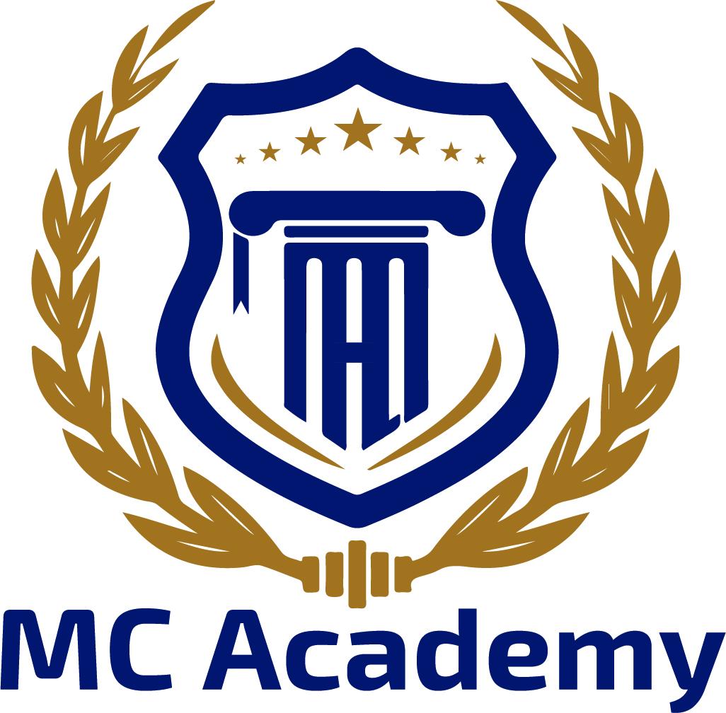 MC Academy