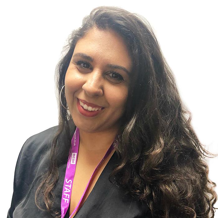 Tatiana Bastos