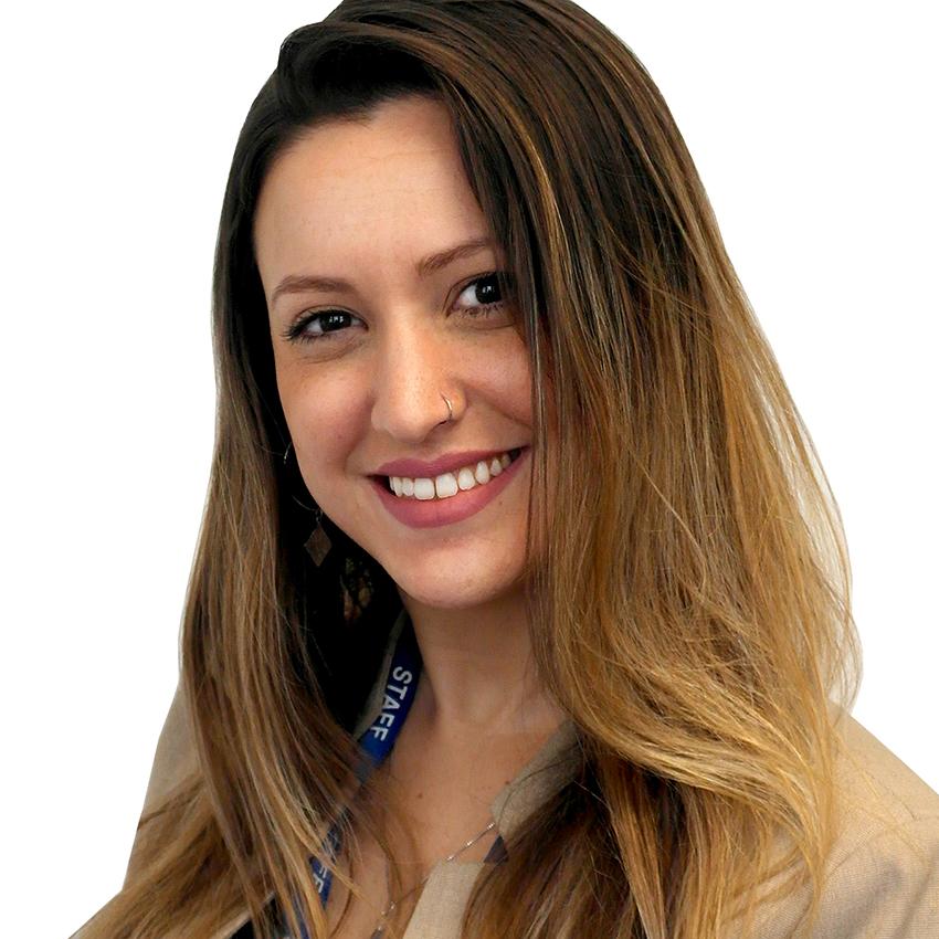 Ursula Gonçalves d'Almeida