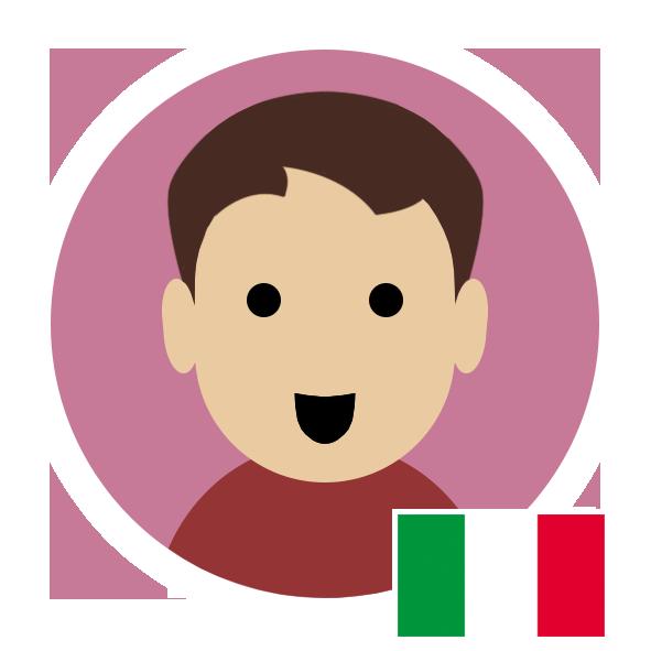 Fillippo Rizzinelli