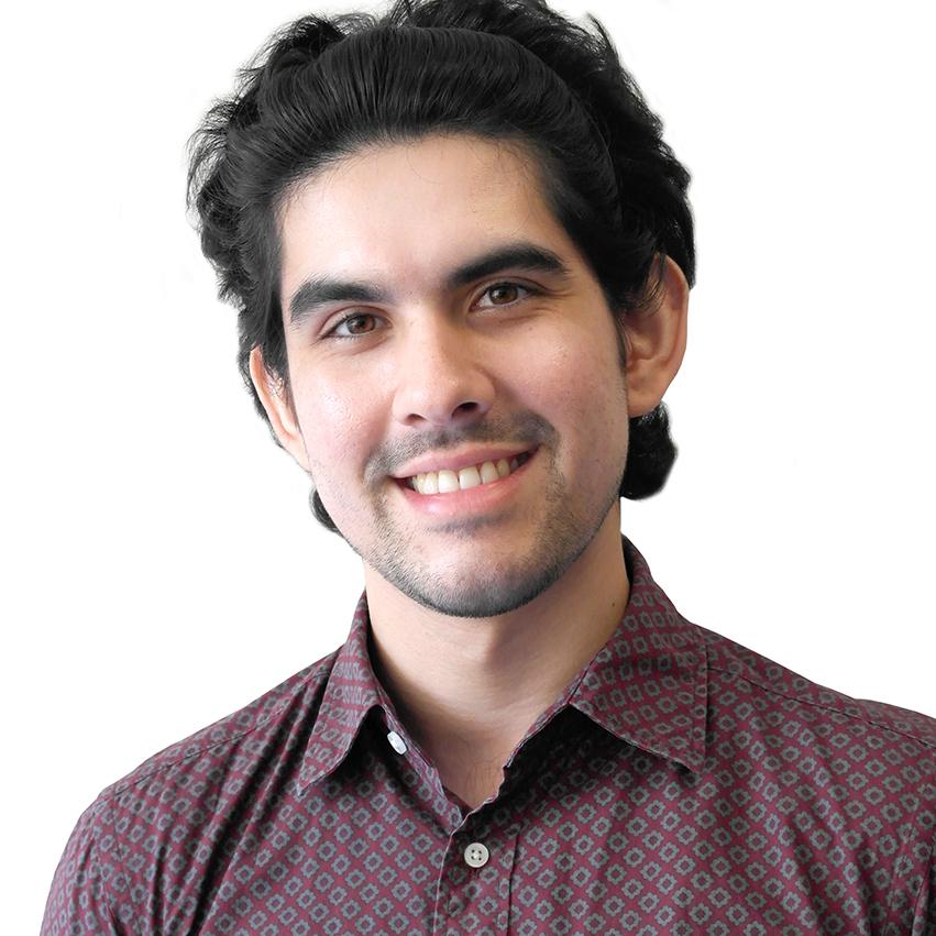 Safwan Foy